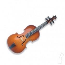 Miniatura wiolonczeli - zawieszka