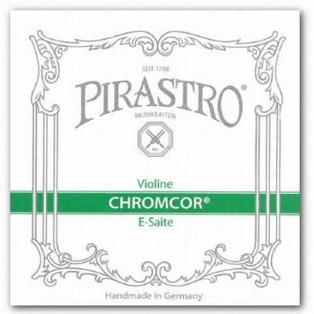 Komplet  Pirastro Chromcor