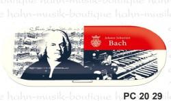 Etui do okularów - Bach