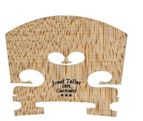 Podstawek skrzypcowy 4/4 Joseph Teller ***