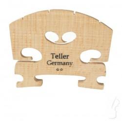 Podstawek skrzypcowy 4/4 Teller** zapasowy