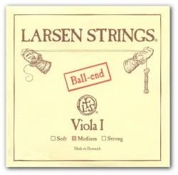 Struna altówkowa A Larsen Original