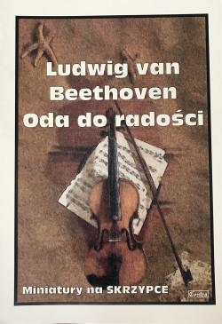 Oda do radości - Ludwig van Beethoven