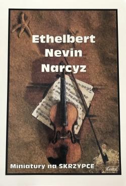 Narcyz - Ethelbert Nevin