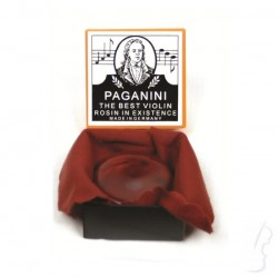 Kalafonia Paganini