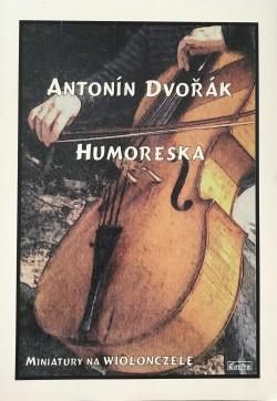 Humoreska - Antonín Dvořák