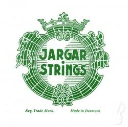 Komplet strun skrzypcowych Jargar Dolce