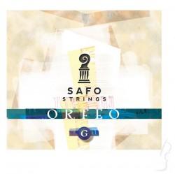 Safo Orfeo 4/4