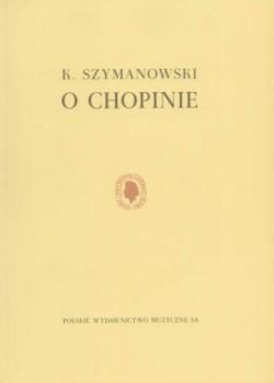 O Chopinie