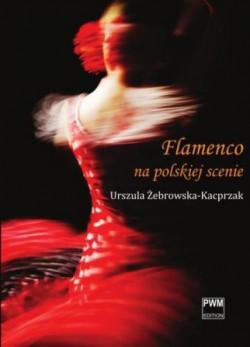 Flamenco na polskiej scenie