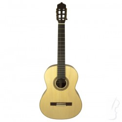 La Mancha 211276 Zafiro SM-EX