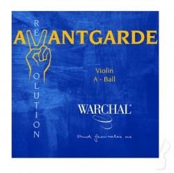 Struna skrzypcowa A Avantgrade Warchal 4/4