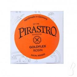 Kalafonia Goldflex Pirastro