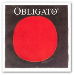 1/2-3/4 Komplet OBLIGATO