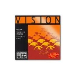 A Struna 1/16  VISION