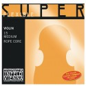 SUPERFLEXIBLE