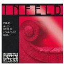 INFELD RED