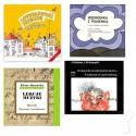 Podręczniki i zeszyty ćwiczeń