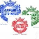 Struny Jargar Strings