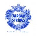 Struny Jargar