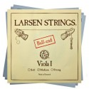 Struny Larsen