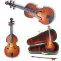 Miniatury instrumentów
